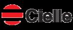 Логотип Cielle