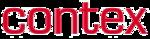 Логотип Contex