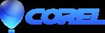 Логотип Corel