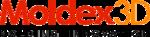 Инженерные расчеты литья термопластов в Moldex3D: расчет разрушения и неравномерного распределения наполнителя (модуль Moldex3D Fiber)