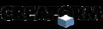 Логотип Creaform