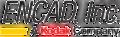 Логотип ENCAD