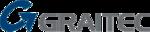 Логотип GRAITEC