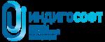 Логотип ИндигоСофт