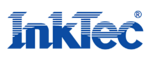 Логотип InkTec