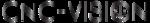 Логотип ООО «Интерактивные Промышленные Системы»