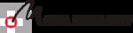 Логотип Магма Компьютер