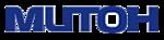 Логотип Mutoh
