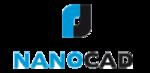 Логотип ЗАО