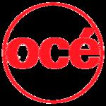 Логотип Oce Technologies