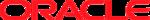 Министерство сельского хозяйства Чешской Республики ввело по всей стране систему кадастра на основе Autodesk MapGuide и Oracle Spatial