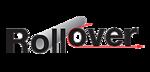 Логотип Rollover