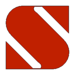 Логотип SCAD Soft