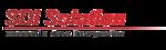 Система управления НТД NormaCS интегрирована с системой управления НСИ Semantic