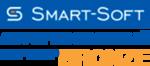 Логотип ООО «Смарт-Софт»