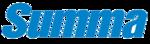 Логотип SUMMA