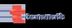 Логотип Transmatic