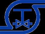 Логотип НТП «Трубопровод»