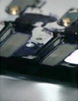 Печатающая голова