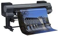 Как выглядит Canon imagePROGRAF iPF9400