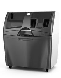 Как выглядит Офисные 3D-принтеры ProJet