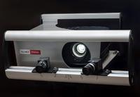 Как выглядит 3D-сканеры RangeVision