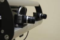 Как выглядит 3D-сканер RangeVision Standard Plus