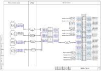 Монтажно-функциональная схема