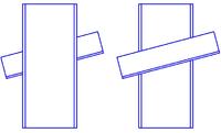 Рис. 9. Изменение расположения элементов относительно друг друга