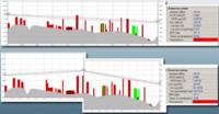 Эмуляция и расчет РРИ с пассивным ретранслятором