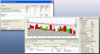 Оптимизация высот антенн РРС