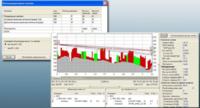 Оптимизация пространственного разноса между антеннами РРС