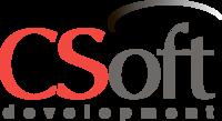 Картинки по запросу csoft development