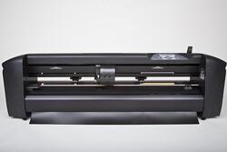 Каттер D60RFX