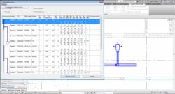 Гидравлический и акустический расчет систем вентиляции
