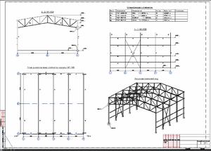 Автомагнитола clarion dxz946mp схема расположения проводов rca.