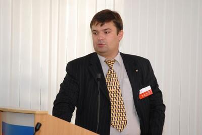 Андрей Серавкин о подходе ГК CSoft к комплексной автоматизации проектирования