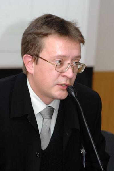 Дмитрий Борисов о проектировании внутренних систем Водопровода, Канализации, Отопления и Вентиляции в программах Project Studio водоснабжение и АРС-ПС