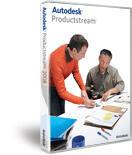 Новая линейка Autodesk 2008