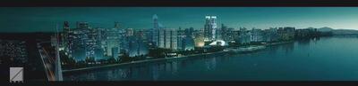 cgarchitect конкурсное видео 2
