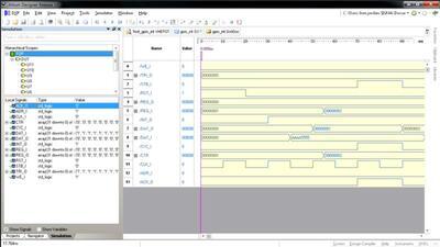 Спецпроцессор Aldec полностью совместим со средой Altium Designer