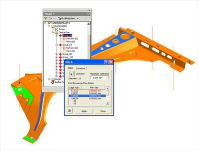 Autocad inventor professional suite 2011
