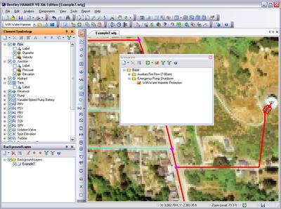 Управление сценариями: хранение всех Ваших альтернативных сценариев в одном файле, используя новый Менеджер Управления Сценариями.