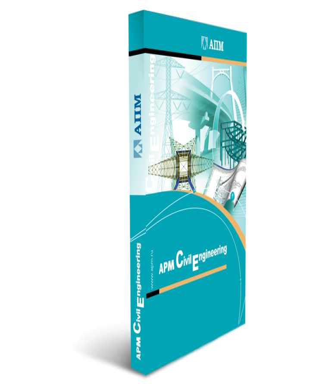 Apm Winmachine V 9.5