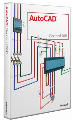 Описание: AutoCAD Electrical - это AutoCAD для проектирования электрических систем управления, являющийся важной...
