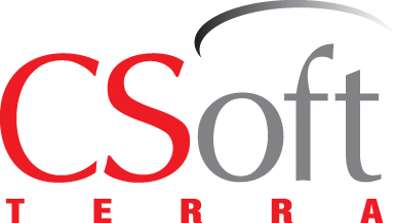 CSoft Терра