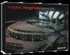 Как выглядит Autodesk Design Suite Premium 2012