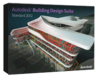 Как выглядит Autodesk Building Design Suite Standard 2012