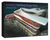 Как выглядит Autodesk Building Design Suite Ultimate 2012